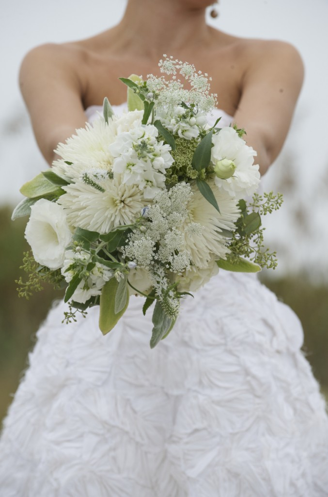 bridal bouquet2