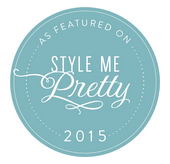 StyleMePretty_badge